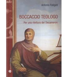 Boccaccio teologo