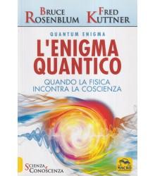 L' enigma quantico