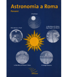 Astronomia a Roma