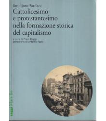 Cattolicesimo e...