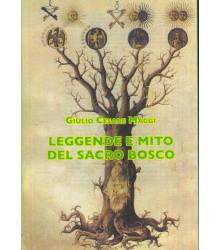 Leggende e mito del Sacro...