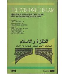 Televisione e Islam