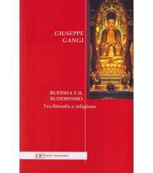 Buddha e il buddhismo