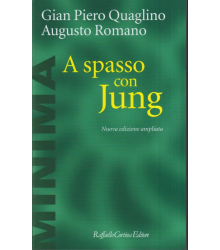 A spasso con Jung