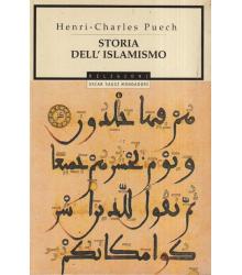 Storia dell'Islamismo