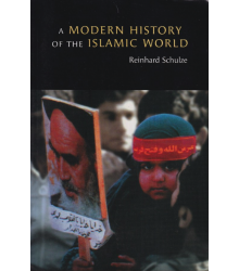 A Modern History of the...