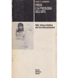 Freud e la psicologia...