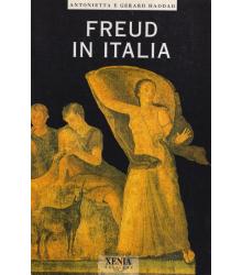 Freud in Italia