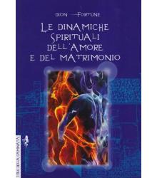 Le dinamiche spirituali...
