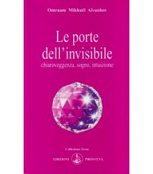 Le porte dell'invisibile
