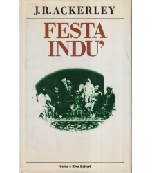 Festa Indù