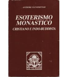 Esoterismo monastico