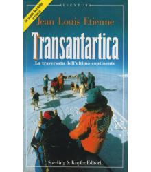 Transantartica