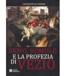 Remo, Romolo e la profezia...