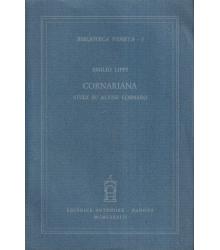 Cornariana