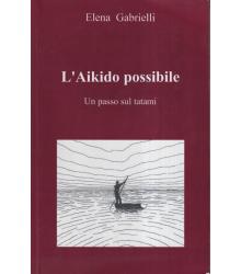 L' aikido possibile