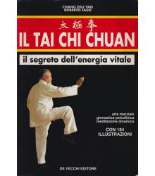 Il Tai Chi Chuan