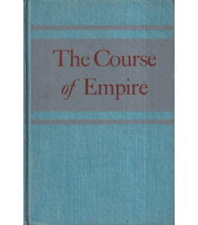The Course of Empire