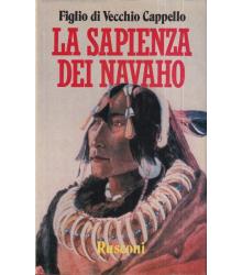 La sapienza dei Navaho