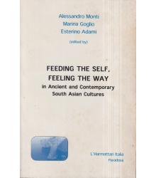 Feeding the Self, Feeling...