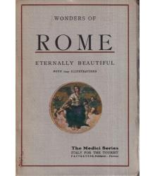 Wonders of Rome