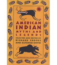 American Indian Myths and...
