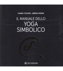 Il manuale dello yoga...