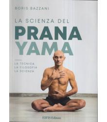 La scienza del Pranayama