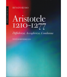 Aristotele 1210-1277