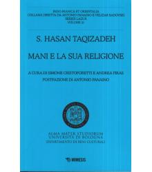 Mani e la sua religione