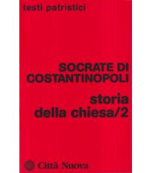 Storia della Chiesa. Vol. 2.