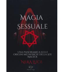 La Magia Sessuale