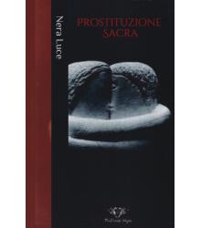 Prostituzione Sacra