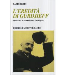 L'eredità di Gurdjieff