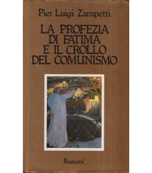 La profezia di Fatima e il...