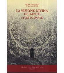La visione divina di Dante