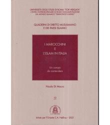 I marocchini e l'islam in...