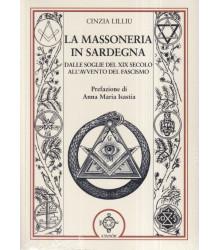 La massoneria in Sardegna