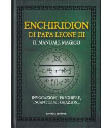 Enchiridion di papa Leone III