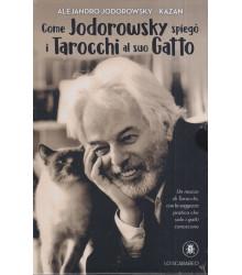Come Jodorowsky spiegò i...