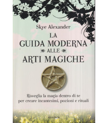 La guida moderna alle arti...