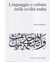 Linguaggio E Cultura Nella...