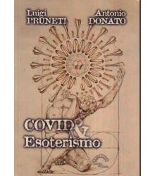 Covid & esoterismo
