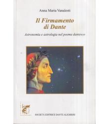 Il firmamento di Dante