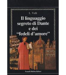 Linguaggio segreto di Dante...