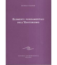 Elementi fondamentali...