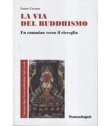 La via del buddhismo