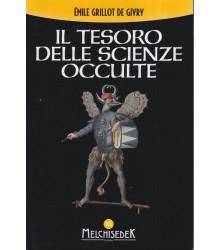 Il tesoro delle scienze...