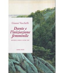 Dante e l'iniziazione...