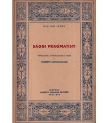 Saggi pragmatisti